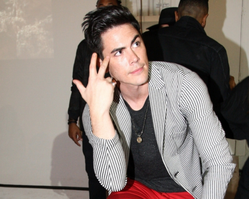 tom sandoval miamitom sandoval wiki, tom sandoval instagram, tom sandoval age, tom sandoval, tom sandoval and ariana madix, tom sandoval st louis, tom sandoval lets touch in public, tom sandoval music video, tom sandoval net worth, tom sandoval twitter, tom sandoval and kristen doute, tom sandoval bio, tom sandoval ethnicity, tom sandoval gay, tom sandoval the hills, tom sandoval cheating, tom sandoval song, tom sandoval miami, tom sandoval and ariana madix 2014, tom sandoval imdb