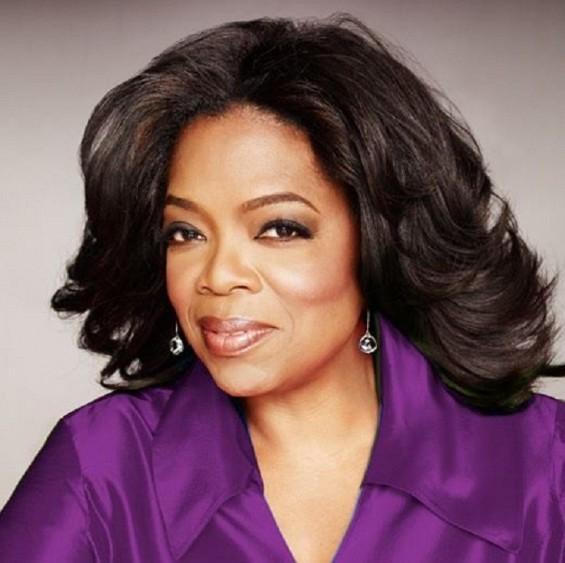 Oprah: LaToya Jackson Reality Show On Oprah Winfrey Network