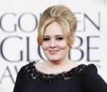 Adele News: Singer Becomes New Beckham Neighbor, Gets Honored By Queen Elizabeth