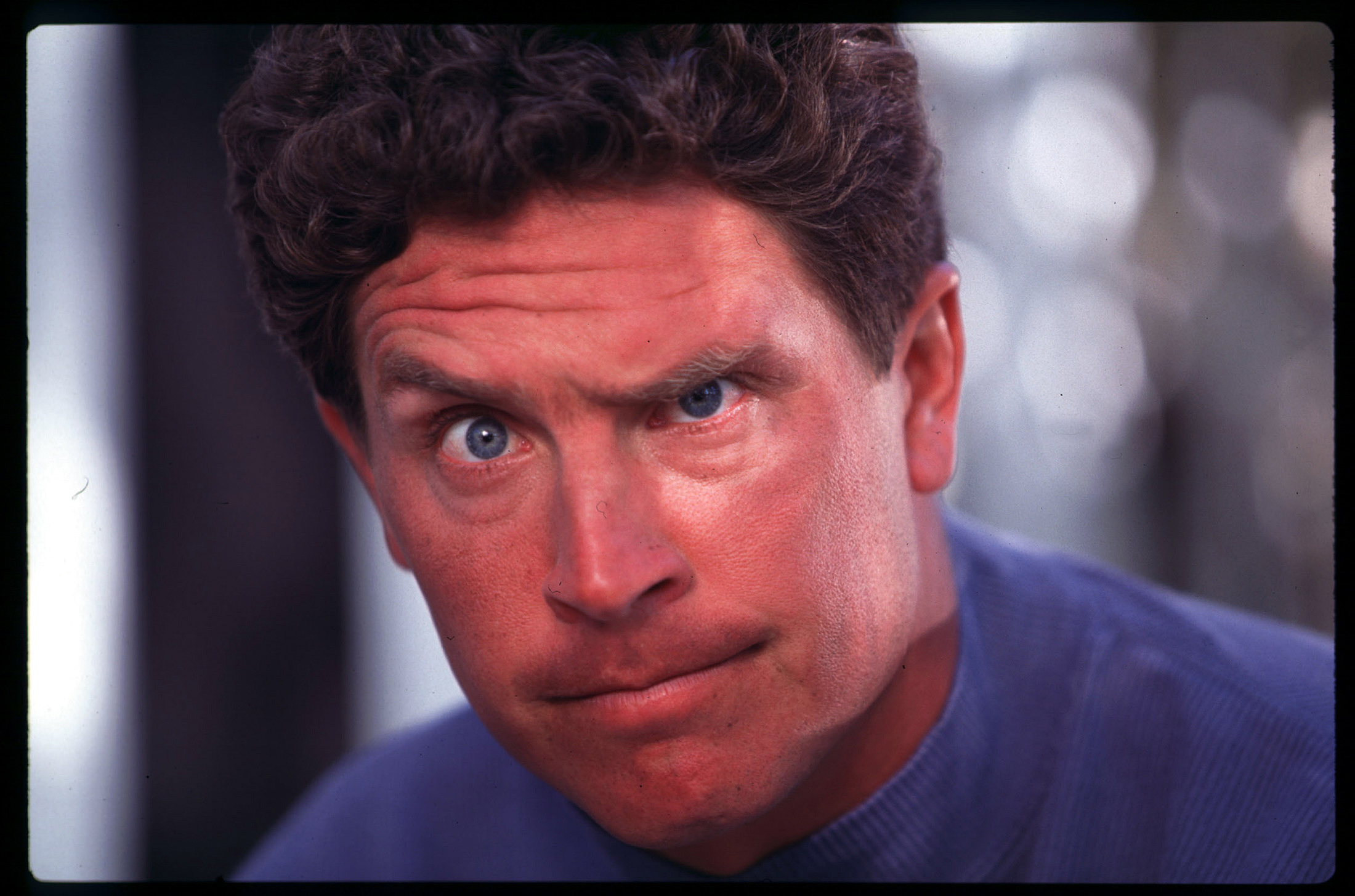 Donna Savattere Affair With Dan Marino Resulted in Secret Love Child ...