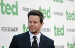 Mark Wahlberg no. 4 on Forbes' 2013 Highest Paid Actor List