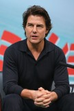 Tom Cruise For The Mummy Reboot?