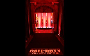 Things to Watch Out on 'Call of Duty: Black Ops 3