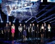 'The Voice' Season 9 Top 11