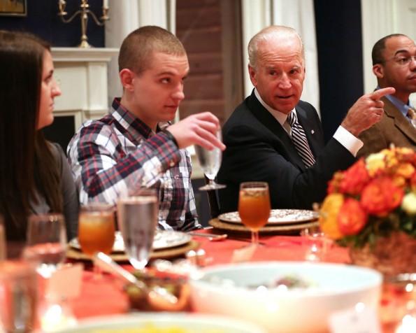 politics free Family holidays
