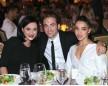 Robert Pattinson FKA Twigs Katy Perry
