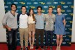 'Teen Wolf' 2015: Looking Back At Casts' Best Moments