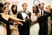 'How To Get Away With Murder' Cast