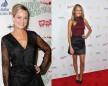 Sharon Case & Melissa Ordway