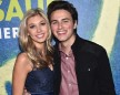Brookelynn Elizabeth & Liam Attridge