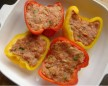 Bell Pepper Recipe
