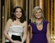 Tina Fey Amy Poehler Friendship