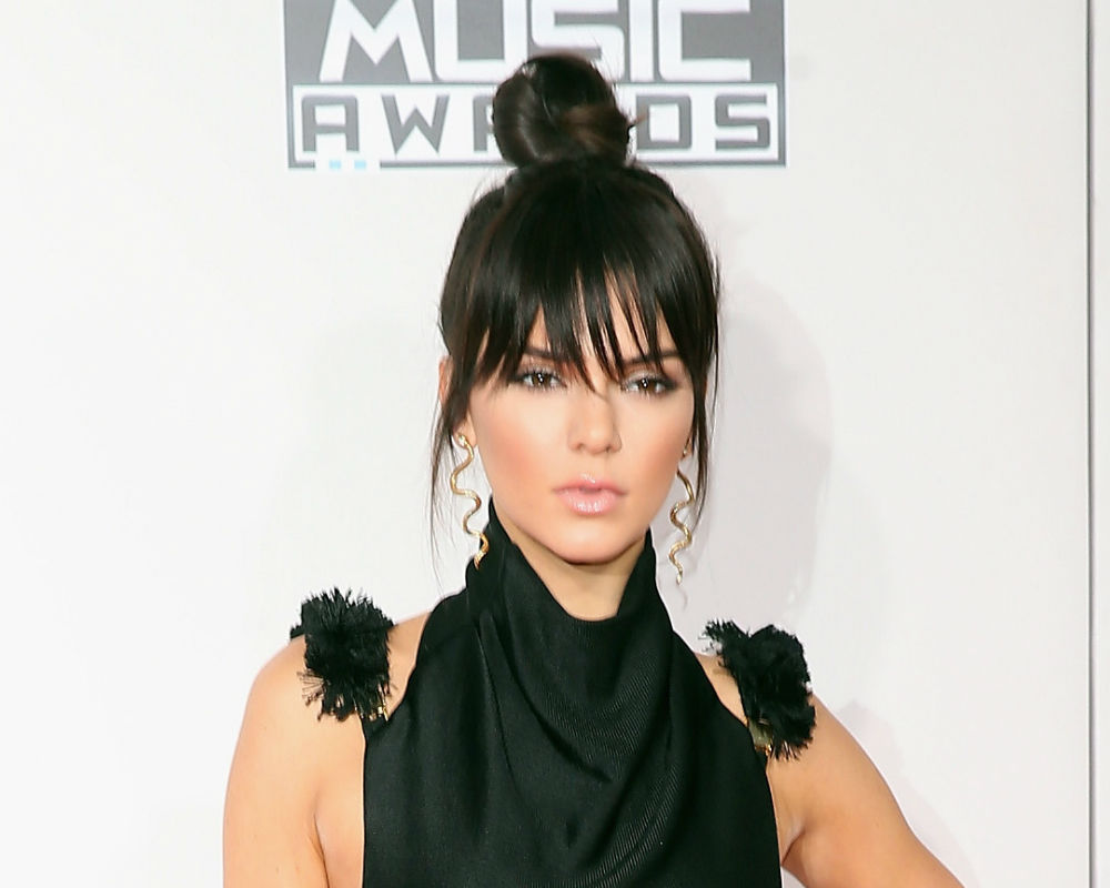 Kendall Jenner Dating: Is 'KUWKT' Star Still Seeing One Direction's Harry Styles?