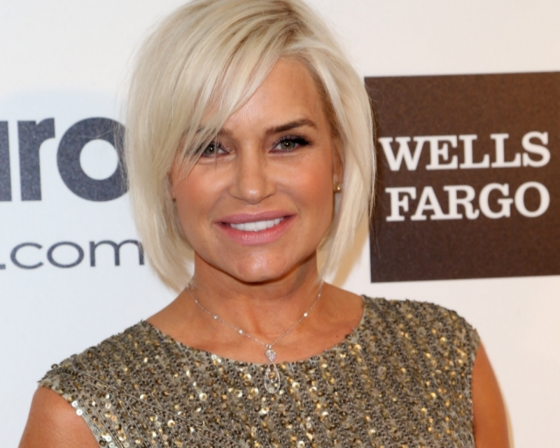 Yolanda Foster Net Worth: 'RHOBH' Going Broke After Divorce, Lyme ...