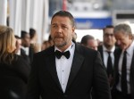 Russell Crowe: Man Of Steel Actor Talks Fatherhood In The Film