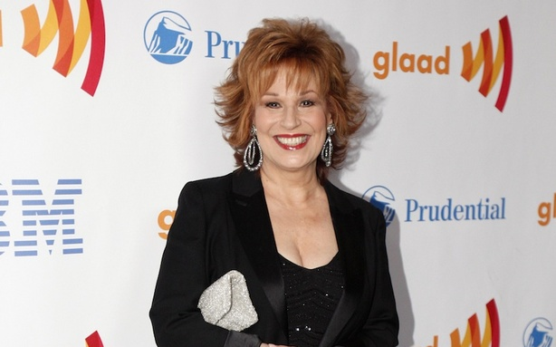 joy behar husband photosjoy behar husband, joy behar instagram, joy behar, joy behar age, joy behar show, joy behar nurse, joy behar apology, joy behar twitter, joy behar net worth, joy behar lasagna recipe, joy behar apology to nurses, joy behar back on the view, joy behar husband photos, joy behar daughter, joy behar stethoscope, joy behar net worth 2015, joy behar new show, joy behar hairstyle, joy behar apologizes, joy behar salary