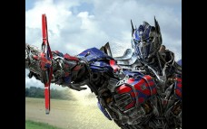 'Transformers 5' Latest Spoilers