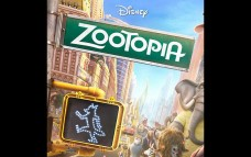 Cast & Characters Of 'Zootopia'