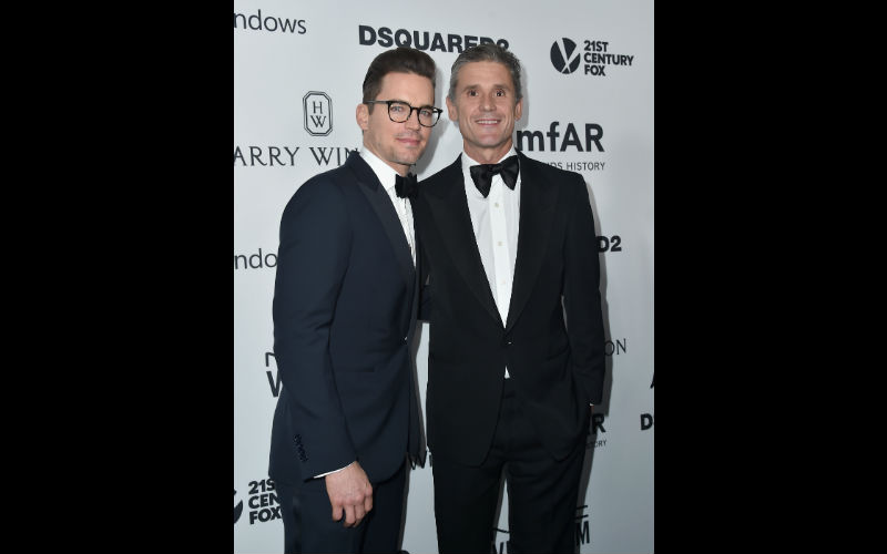simon halls youngsimon halls matt bomer, simon halls age, simon halls and matt bomer wedding, simon halls biography, simon halls twitter, simon halls wikipedia, simon halls kimdir, simon halls, simon halls publicist, simon halls bio, simon halls tumblr, simon halls matt bomer age, simon halls david burtka, simon halls clients, simon halls young, simon halls interview, simon halls family, simon halls kiss, simon halls net worth, simon halls y matt bomer
