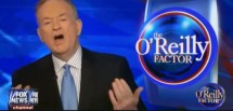 Bill O'Reilly Criticizes Barack Obama and Beyonce?