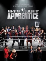 """All-Star Celebrity Apprentice"" Season 6 Cast"