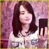 Demi Lovato New Haircut