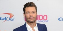 Ryan Seacrest's Favorite 'American Idol' Winner