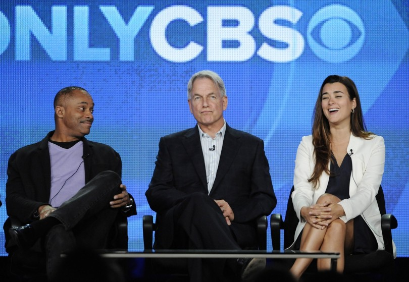 CBS 2013-2014 Renewals