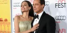 Brad Pitt, Angelina Jolie Adopting Again