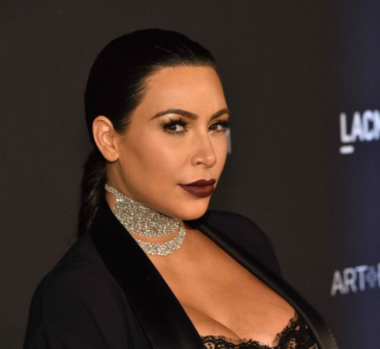 Super Kim Kardashian Update Reality Star Reportedly Files For Divorce Hairstyles For Men Maxibearus
