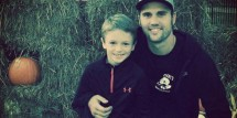 Bentley & Ryan Edwards