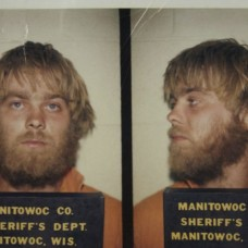 'Making a Murderer' Update