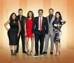 'Shahs Of Sunset' Cast