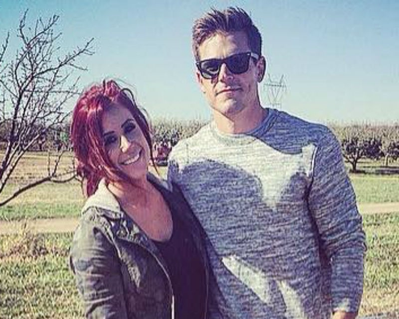 Chelsea Houska Wedding.Chelsea Houska Wedding Teen Mom 2 Wedding Date And