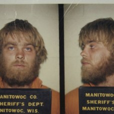 'Making a Murderer' Updates
