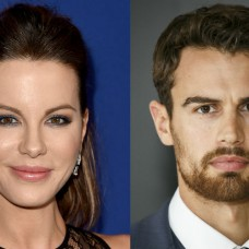 'Underworld 5' Cast: Kate Beckinsale, Theo James, Charles Dance & More