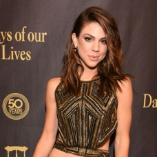 'Days of Our Lives' Spoilers