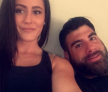 Jenelle Evans & David Eason