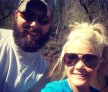 Corey & Miranda Simms