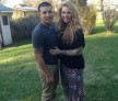 Javi Marroquin & Kailyn Lowry