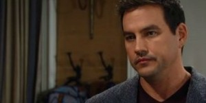 Nikolas will change his plans to keep the truth about his being alive a secret on the June 28, 2016 episode of 'General Hospital'