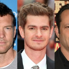 Hacksaw Ridge (2016) Cast
