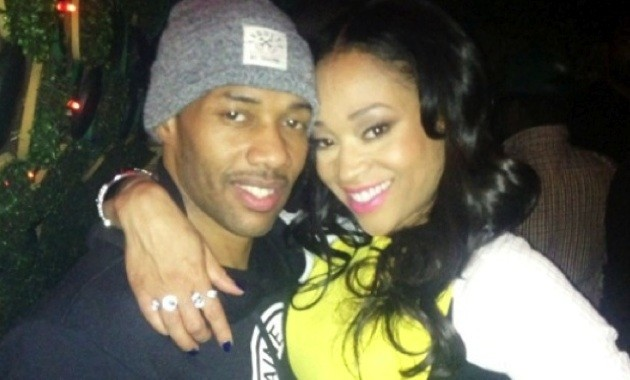 Love and Hip-Hop Atlanta Season 2 stars
