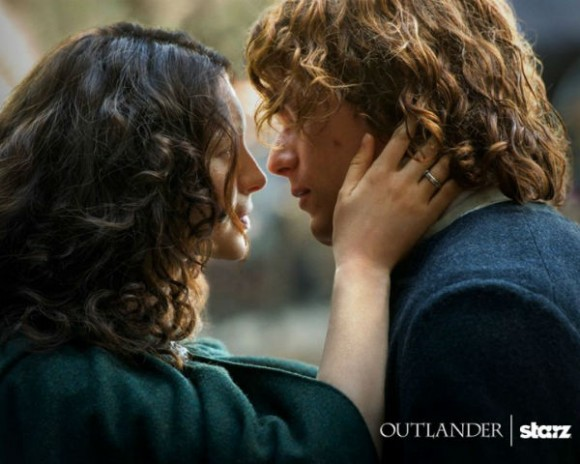 'Outlander' Season 2 Review: New Diana Gabaldon Adaptation Sparkles For Starz
