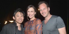 'The Conjuring 2' Cast