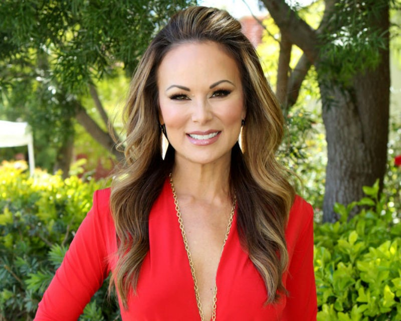 Tiffany Hendra Tiffany Hendra News Real Housewives Of Dallas Season Two Gets New