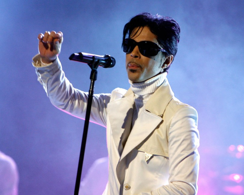 A look into Prince's private life as a Jehovah's Witness