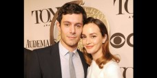Leighton Meester, Adam Brody: Married Couple's Best Moments