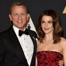 Rachel Weisz, Daniel Craig Marriage: Couple's Cutest Moments
