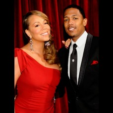 Mariah Carey, Nick Cannon Divorce: Former Flames' Greatest Moments